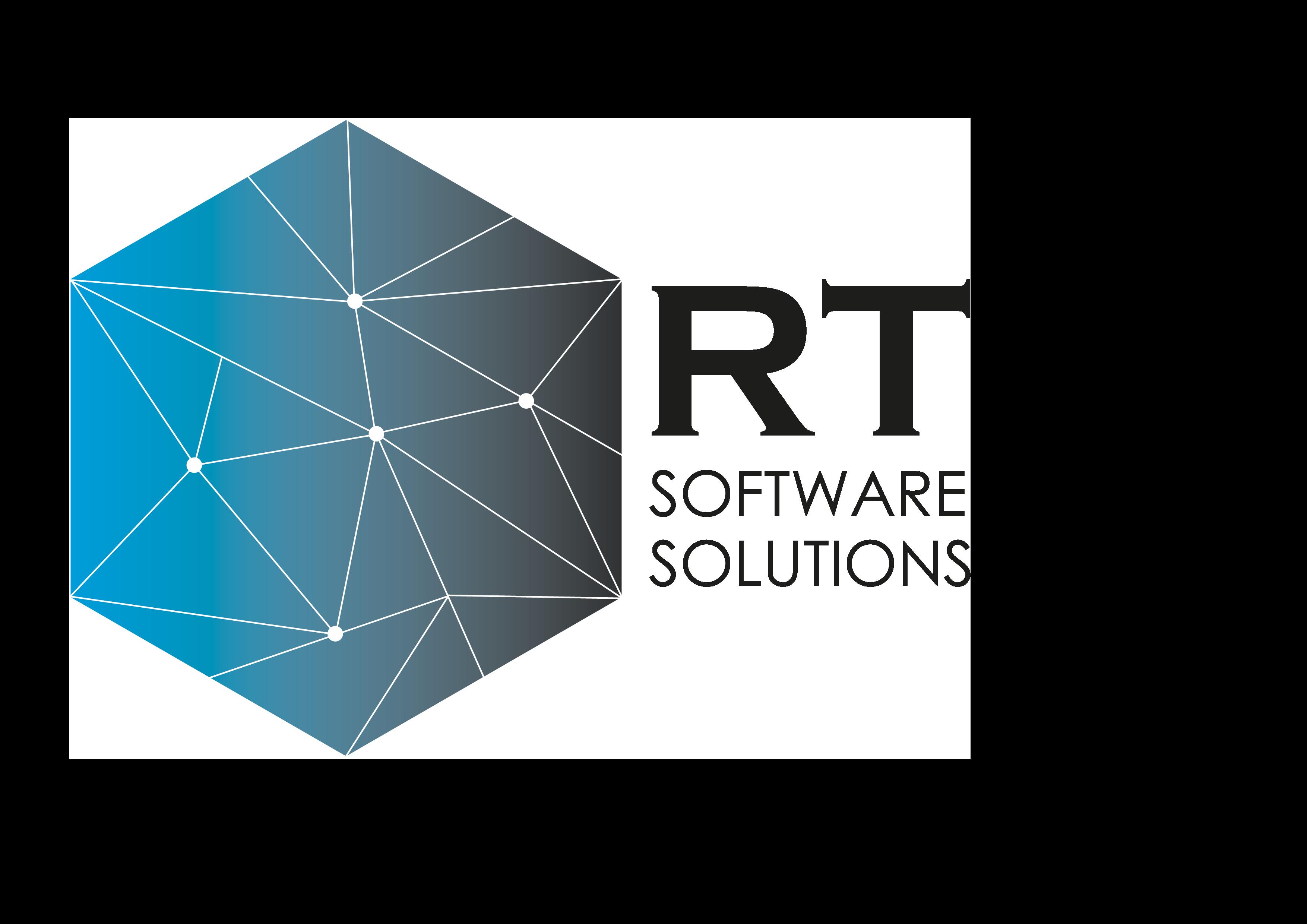 R&T Softwaresolutions GmbH